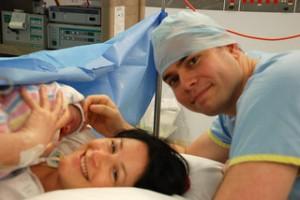 Postpartum Doula Workshop