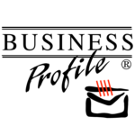 Top Websites to List Your Birth Business