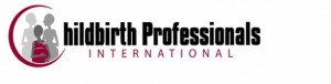 childbirth professionals