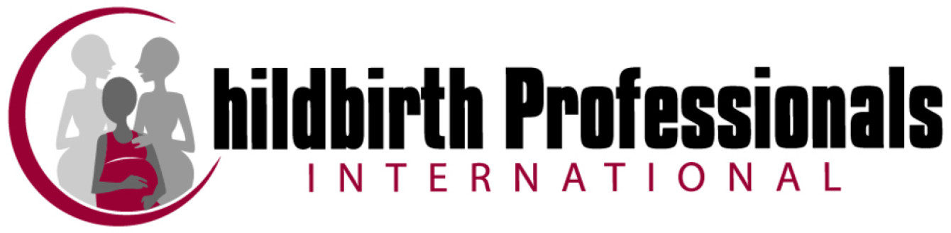 Childbirth Professionals International