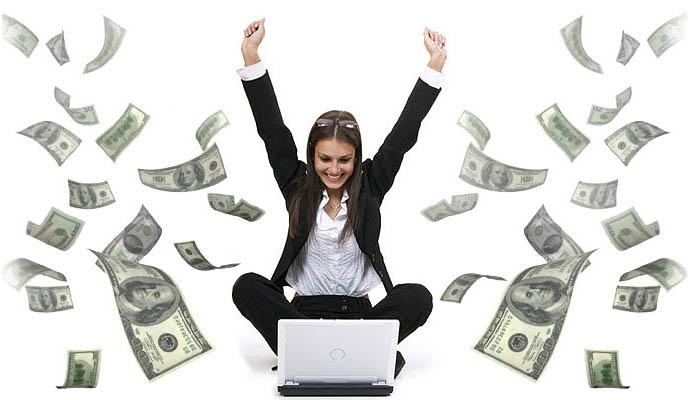 doula making money