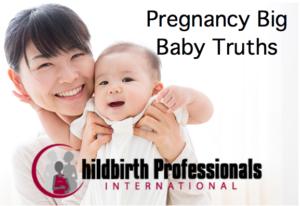 big baby factsheet