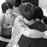 The Doula Difference