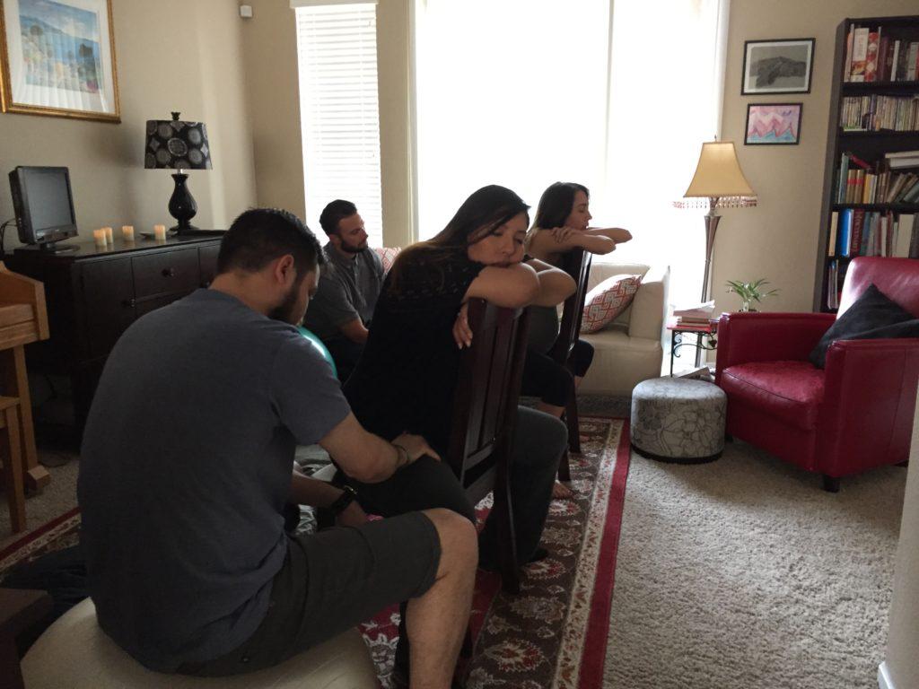 sacramento lamaze 1