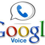 Google Voice a tool for Birth Professionals
