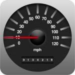 doulas track mileage