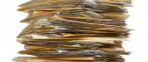 Doulas go paperless