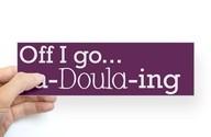 doula websites