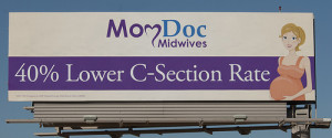 midwife benefits