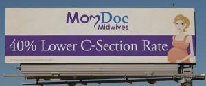 midwife benefits