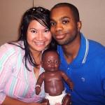Childbirth Education Teaching Ideas
