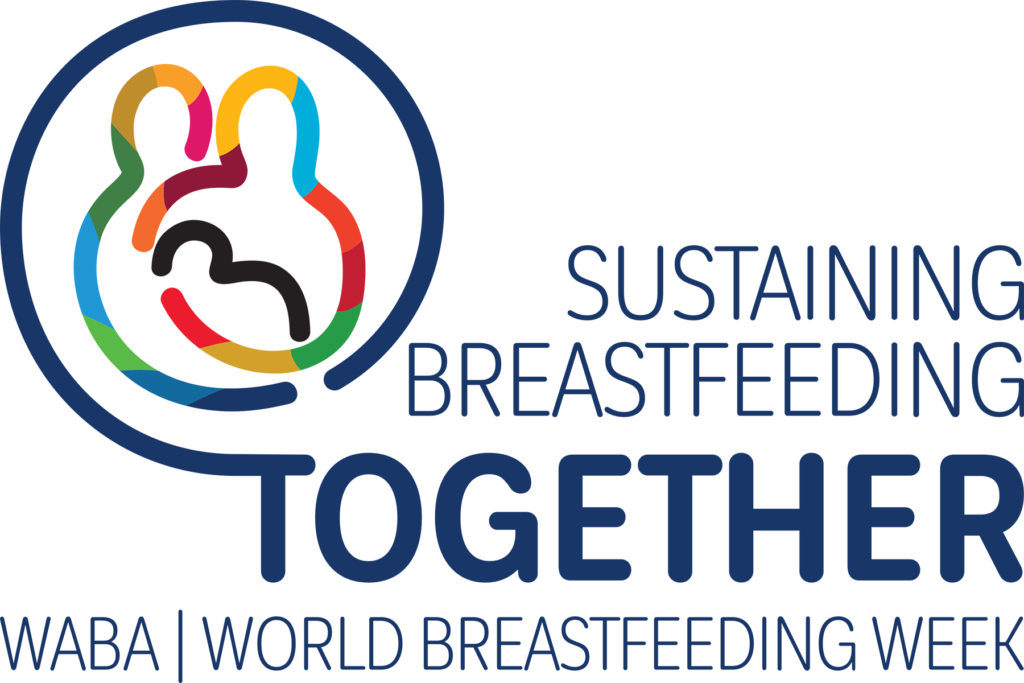 8e75dbe5a4 10 Ways to support World Breastfeeding Week August 1-7 – Childbirth ...