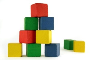 structure challenges