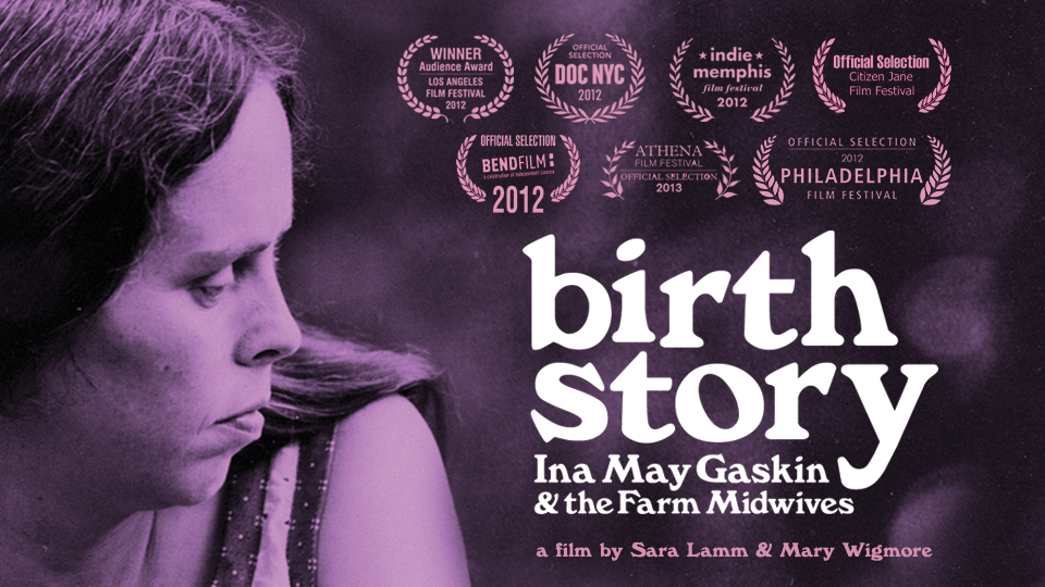 birth film