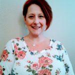 Debbie Izzo CPI Trainer