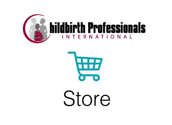 CPI Store
