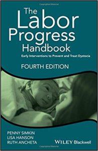 labor progress book