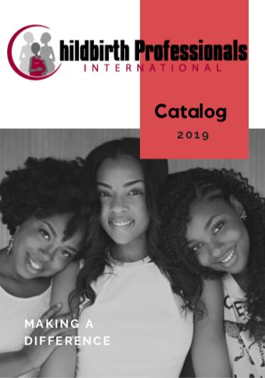 CPI Course Catalog