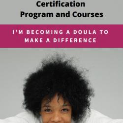 doula program