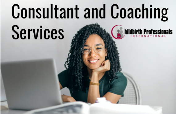 doula coaching services