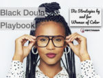 Black Doula Playbook